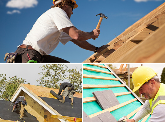 Weiss Roofing Contractors In Sunnyvale Roofers Roof Repair